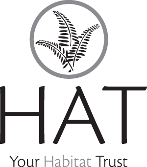 Habitat Acquisition Trust (HAT)