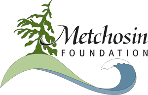 Metchosin Foundation