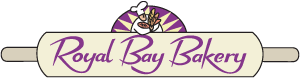 Royal Bay Bakery