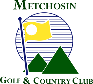 Metchosin Golf & Country Club