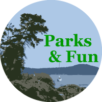 Parks and Fun